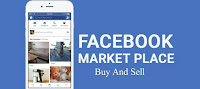 What Happened To Marketplace On Facebook?