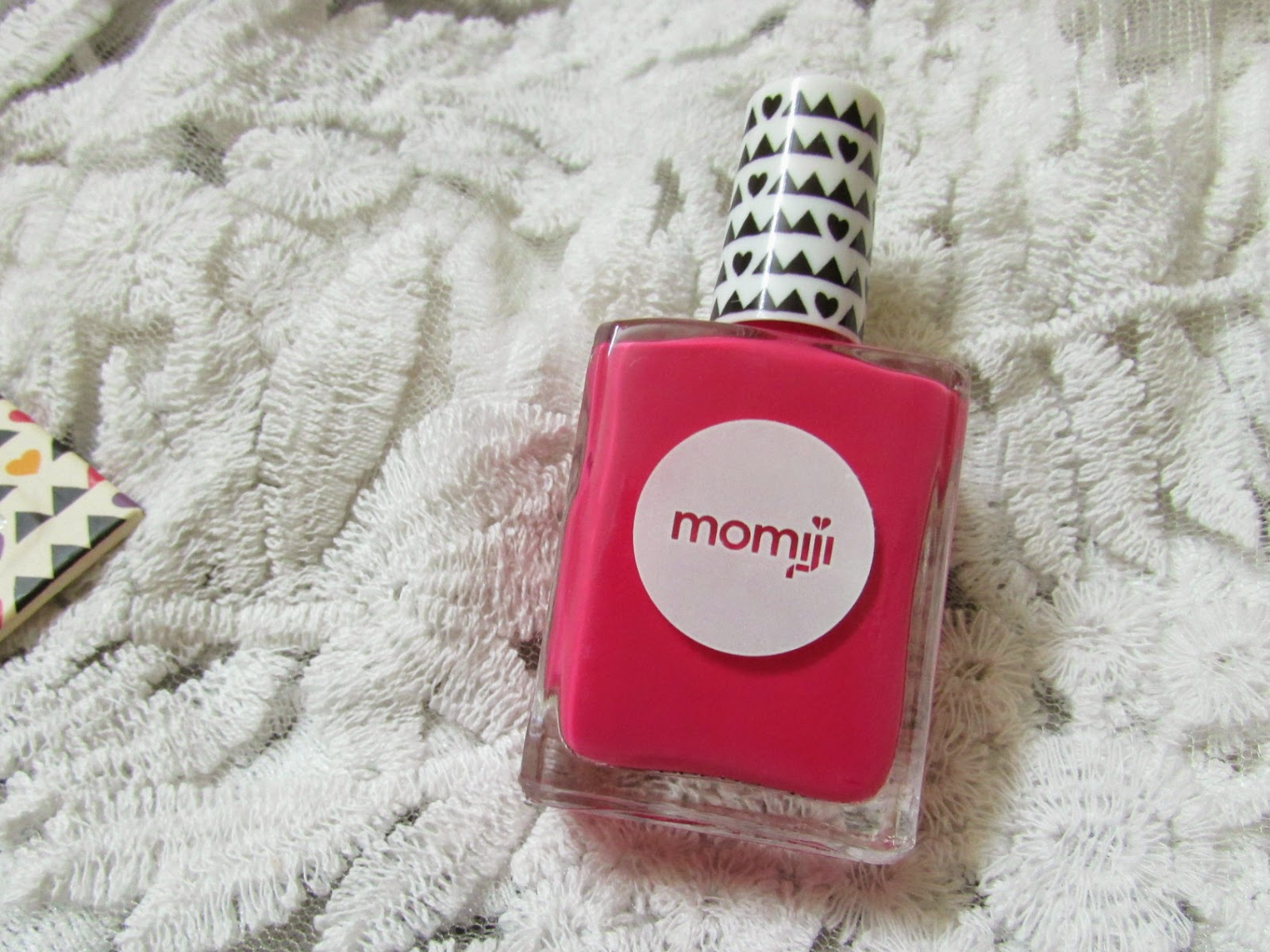 Momiji, Momiji dolls, Momiji nailpaints, Momiji nail varnish, Momiji lip balm, Momiji nail paint set, Momiji apple kiss lip balm, Momiji heartbeat lip balm, Momiji nailpaint price, Momiji lip balm price, Momiji heartbeat nailpaint price, Momiji apply kiss lip balm price, Momiji travel kit, Momiji travel kit review, Momiji travel kit price, Momiji nailpaint review, Momiji lip balm review, Momiji apple kiss lip balm review, Momiji heartbeat nail paint review, Momiji M&S , M&S M&S travel kit, M&S travel kit review, M&S travel kit price, M&S travel kit review and price, M&S Momiji travel kit, M&S Momiji travel kit price, M&S Momiji travel kit review, Momiji travel kit price and review