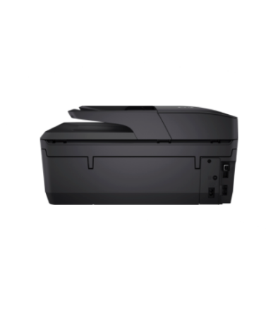 HP OfficeJet PRO 6978 Wireless Setup, 123Setup - Driver and