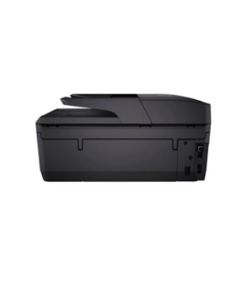 HP OfficeJet PRO 6978 Wireless Setup, Driver and Manual Download