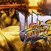 Download Ultra Street Fighter IV + Crack