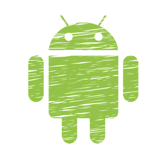 android version 10