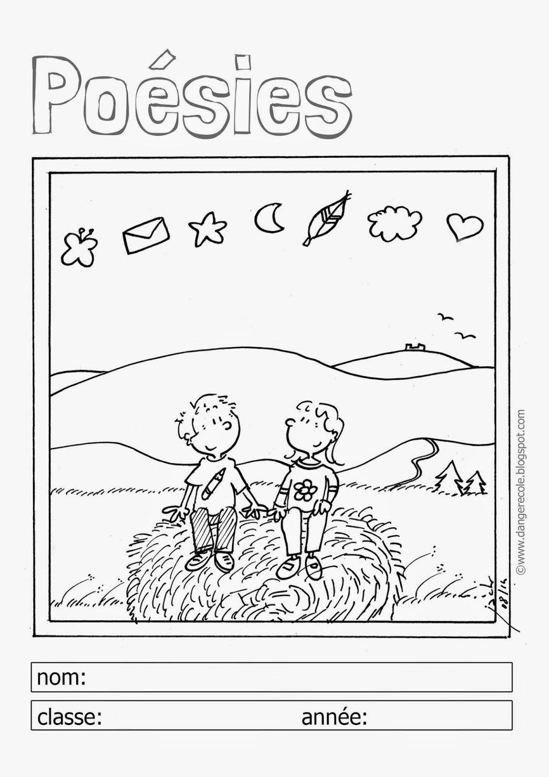 Il est interdit d utiliser les dessins pour des utilisation merciales affiches t shirts  vendre publications livres