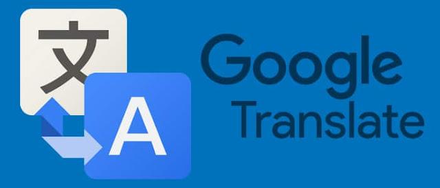 Google Translate Yeni Ozellikleri