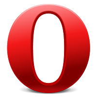 Free Download Opera New Update Terbaru 2013 Gratis