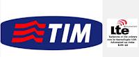 LTE: in Italia si parte con Tim