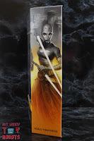 Star Wars Black Series Asajj Ventress Box 02