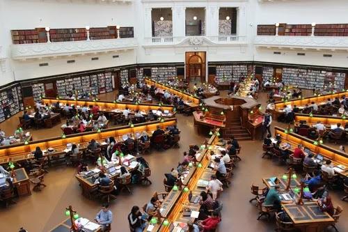 نظام الدراسة الجديد في  ومصر