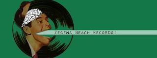 https://zegemabeachrecords.bandcamp.com/