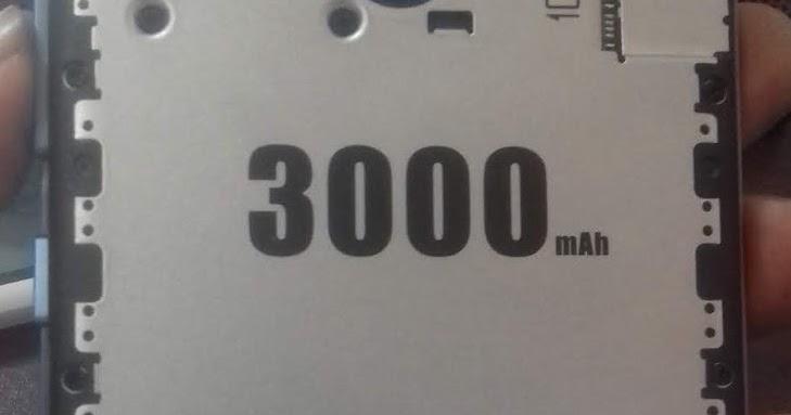 Tecno K7 Flash File MT6580 Dead Recovery & LCD Fix Lest