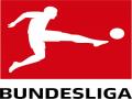 مشاهدة الدوري الالماني بث مباشر Bundesliga