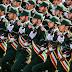 Irán: Nuestras Tropas Se Encuentran En Las Fronteras De Israel
