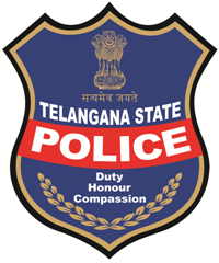 TS Police Constable Mains results 2017 Declared www.tslprb.in