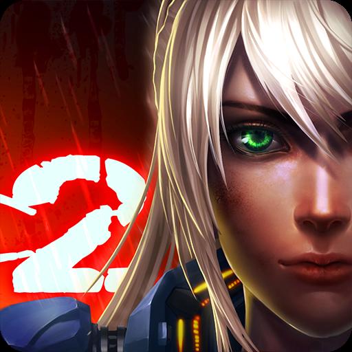 تحميل لعبة Broken Dawn II مهكرة وكاملة للاندرويد شراء مجانا