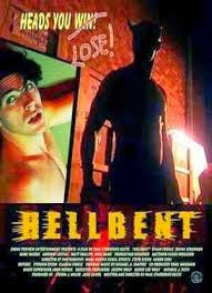 Hellbent film