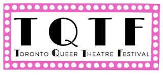 Toronto Queer Theatre Festival