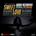 Download Adam mchomvu ft Tifa - Sweet love