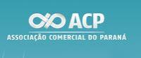 Natal Super Premiado ACP Paraná