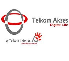 Lowongan Kerja BUMN Terbaru di PT. Telkom Akses (Telkom Group) September 2016