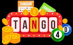 TANGO4D