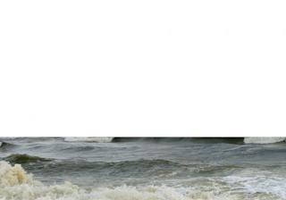 tutorial-cara-membuat-manipulasi-foto-fantasi-dengan-photoshop