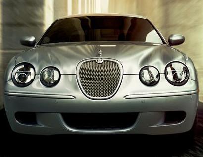 Top 31 Jaguar Car Models Get New On Road Price