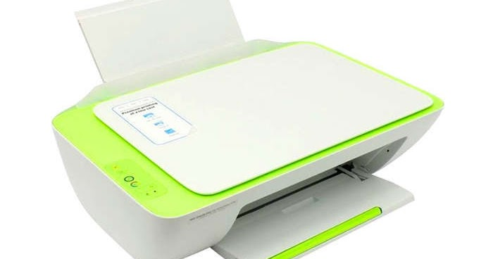 Hp Deskjet 2135 All In One Printer Drivers Dhicomp
