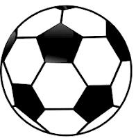 Cara Pasang Taruhan Permainan Judi Bola Online