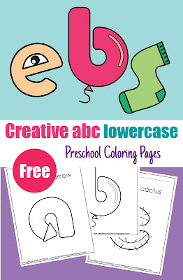 abc lowercase letters abc lowerscase worksheets abc lowercase alphabet creative abc letters abc creative learning abc coloring pages abc coloring pages free abc coloring worksheets abc coloring pictures abc coloring pages free printable