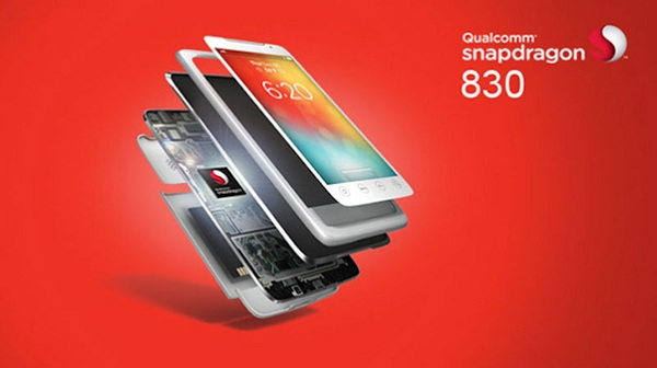 Qualcomm-Snapdragon-830-1