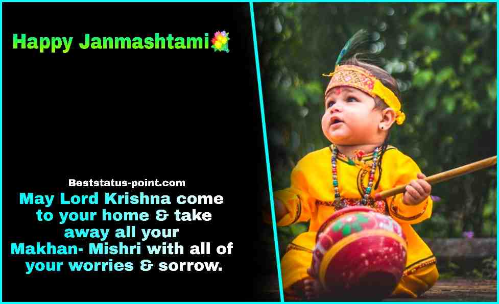Best_Janmashtami_Images_in_2021