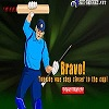 Play the Dominator Cup cricket game online