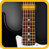 Guitar Scales & Chords Pro 97 Cracked APK Is Here! [LATEST]