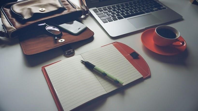 Get Scrummasters Training - Education & Career Write for Us