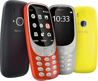 Nokia 3310 PC Suite