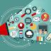 دورة أساسيات التسويق الإلكتروني : تعزيز تواجدك على الإنترنت