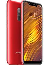 HP 3 Jutaan Xiaomi Pocophone F1