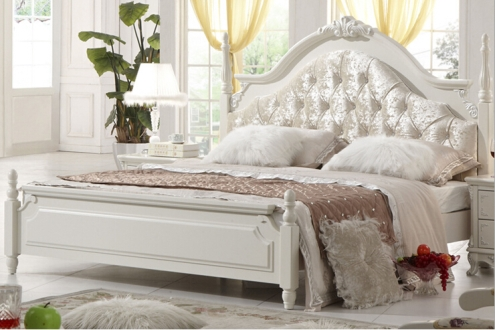 best ivory vintage bedroom furniture sets ideas