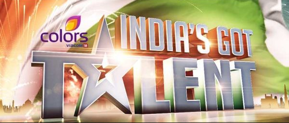 Indian TV Channels Online | Hindi TV Channels Online: Colors Tv