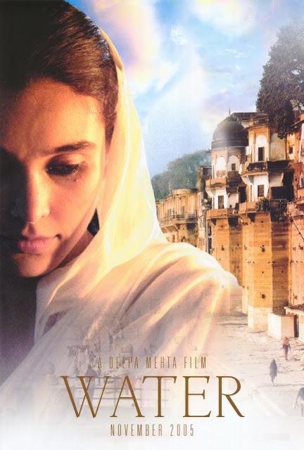 Water (2005) ταινιες online seires xrysoi greek subs