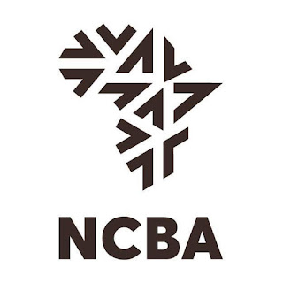 NCBA bank Kenya launches logo