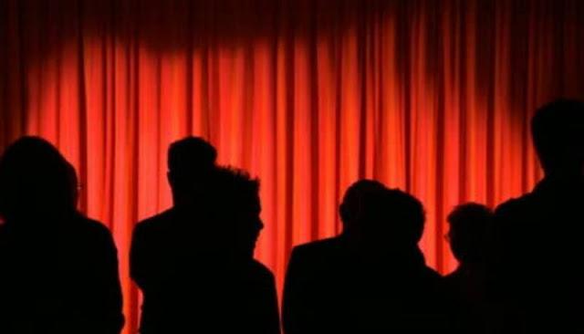 Αναβάθμιση του Δημοτικού Θεάτρου Ναυπλίου