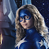 """Stargirl"", série com Brec Bassinger, pode ser exclusiva do HBO Max"