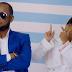 Video | Mr Blue ft Nandy - Blue (Official Video) | Download Mp4