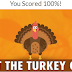 spot the turkey quiz answers 100% score quizdiva
