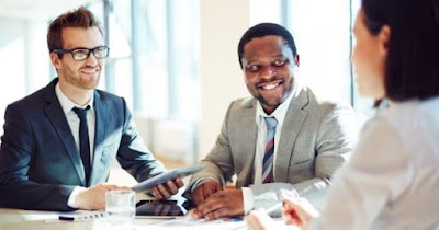 Tips for Hiring Top-Quality Employees
