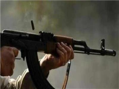 مشاجرة بالشوم و الاسلحة النارية ادت الي اصابة 6 اشخاص بالبحيرة