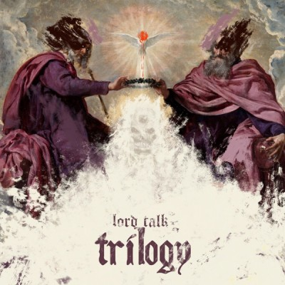 Flee Lord - Lord Talk Trilogy (2020) - Album Download, Itunes Cover, Official Cover, Album CD Cover Art, Tracklist, 320KBPS, Zip album