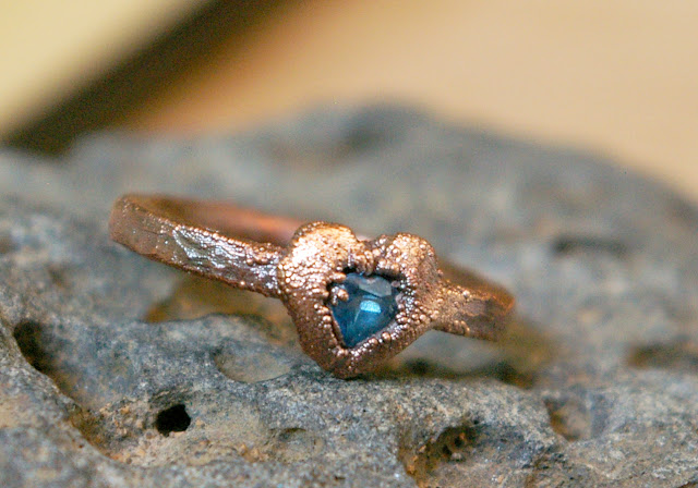 https://www.etsy.com/ca/listing/606510692/swiss-blue-topaz-heart-promise-ring