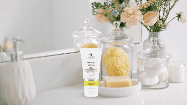 The Importance Of Creating A Morning Skincare Routine  By Barbies Beauty Bits